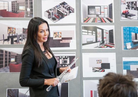 Дизайн квартиры цена, дизайн интерьера цена за квадратный метр. Дизайн проект цена от 550 руб./м2, комплексные тарифы на дизайн интерьеров.