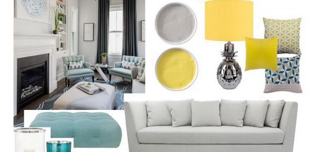 Подбор мебели под ваш стиль, дизайн проект интерьеров от студии Ремонтофф. Выполним 3d дизайн проект квартиры любой сложности под ключ.